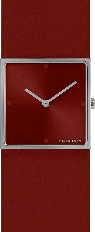 JACQUES LEMANS 1-2057E