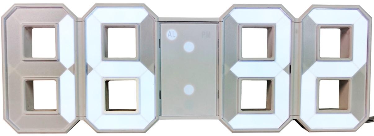 STELLA LED-ST100D