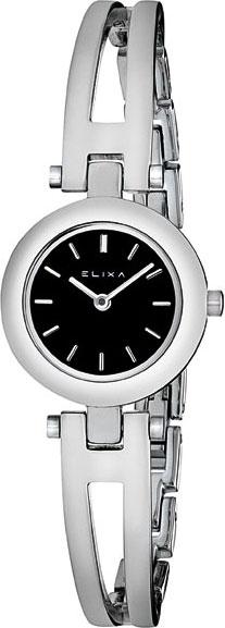 ELIXA E019-L058