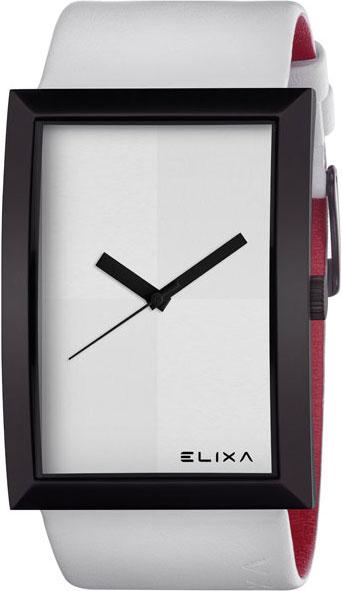 ELIXA E071-L246