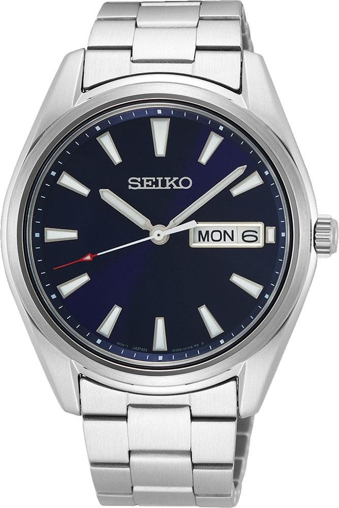 SEIKO SUR341P1S